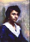 Elise F. Harleston
