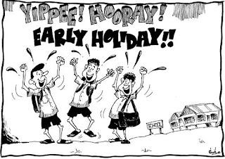 http://1.bp.blogspot.com/_rvM4mhnSibo/RrKeYhyiesI/AAAAAAAABBk/Hrg4Uggj9fY/s320/early+holiday+cartoon.jpg