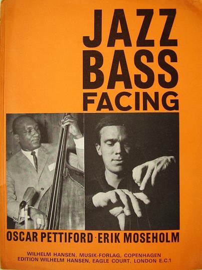 Jazznytcom Kortjazznyt Uge 19 2010 Vol 2