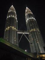 LIFE, MALAYSIA