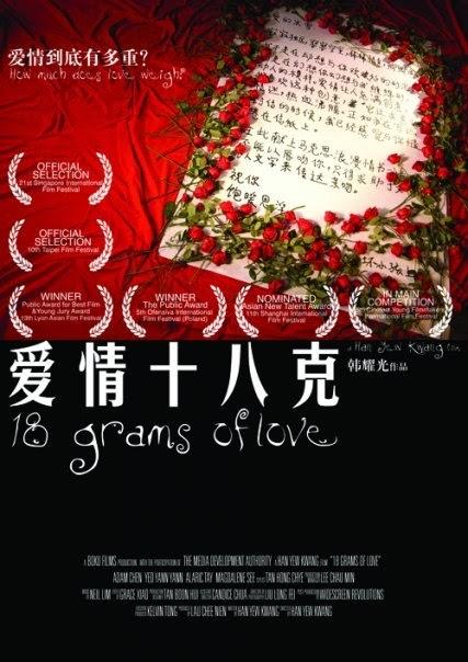 Image Result For Grams Full Movie