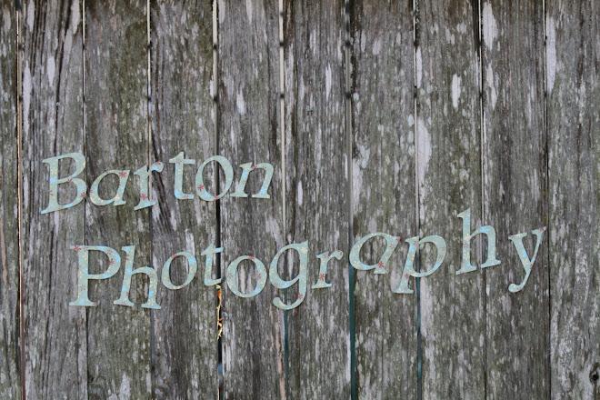 Barton Photography