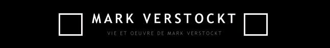 MARK VERSTOCKT