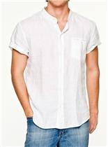 2010 Mavi jeans erkek g�mlek modelleri