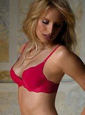 V278786 CROP1 - Victoria's Secret 2009 i� �ama��rlar