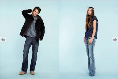 mavijeans1 - Mavi Jeans kotlar Ceketler Pantolonlar G�mlekler ve fiyatlar�