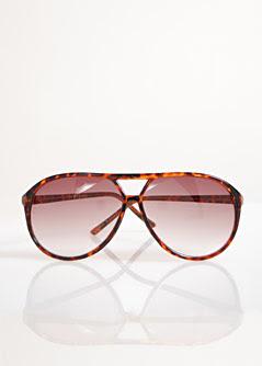 Mango 2010 Güneş Gözlük Modelleri