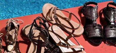 Mango Takı, Çanta, Ayakkabı ve diğer aksesuar modelleri