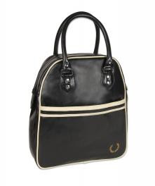 l2165 102 1 - Fred Perry 2009 [�anta Modelleri]