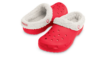 440 1 redoatmeal - Crocs Terlik Modelleri
