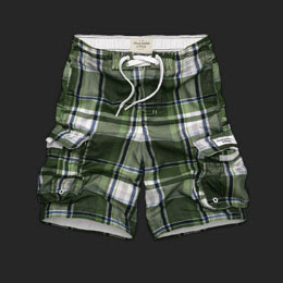 18237 02 d - Abercrombie and fitch �ortlar