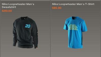 nike4 - Nike 2009 Koleksiyonu