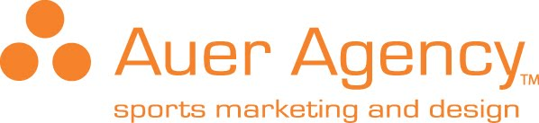 Auer Agency
