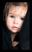A la infancia se la considera el momento clave en la vida de cualquier ser humano