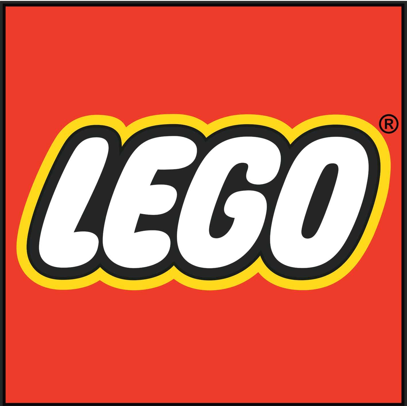 las mejores fotos de lego