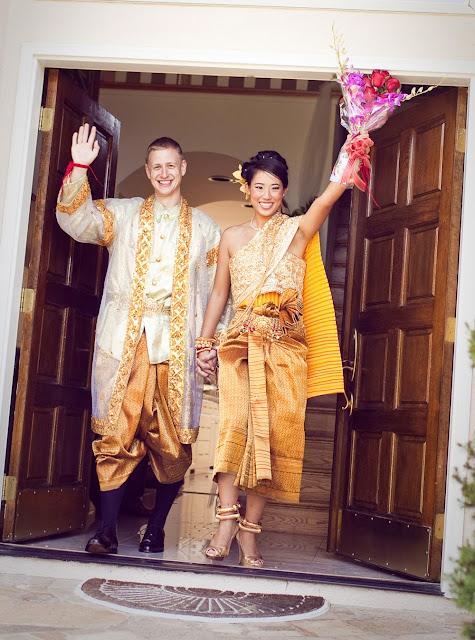 Style Amp Sensibility Alicia And Matt Bold Cultural