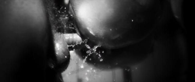 Unzensiert Orgasmus - My XXX Films