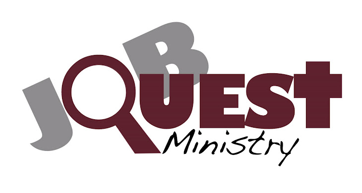 Job Quest Ministry