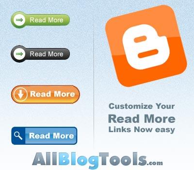 Membuat auto read more pada blogspot