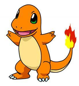 [Imagem: charmander.jpg]