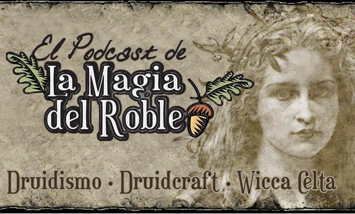 La Magia del Roble