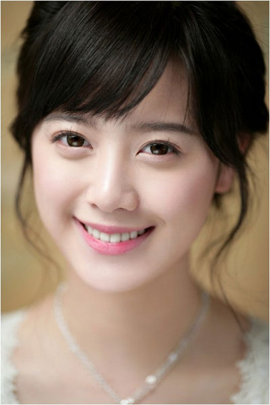 Koo Hye Sun - Wallpaper Colection | Images Website Rare