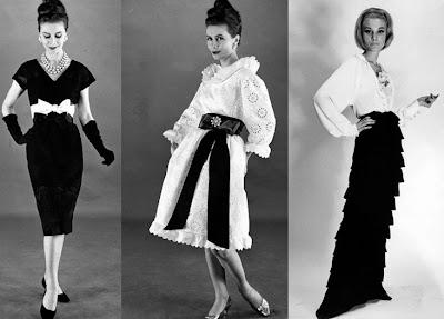 Alumbrar está de moda y te decimos cómo hacerlo con tu  - imagenes de la ropa que esta de moda