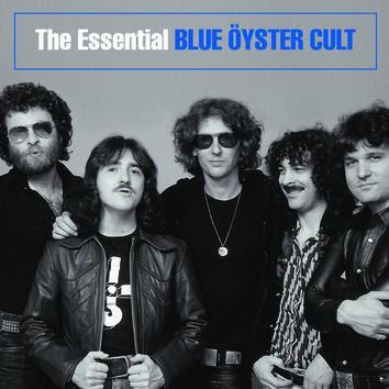 blue_oyster_cult_13_12_1248000338.jpg