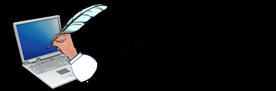 Néo Scribe