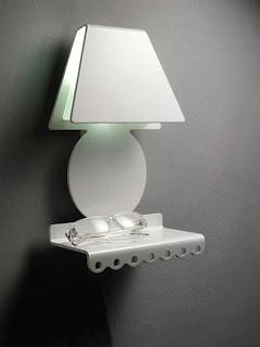 Modern Home automation Design Ideas