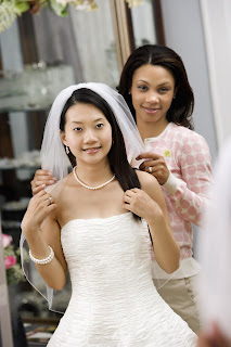 Modern Design Wedding Decoration Tips
