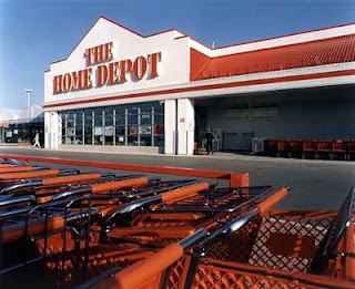 Design with style interesting Home Depot Locations