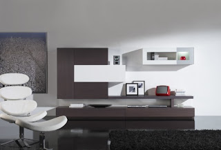Modern Design home decorating with gallery photos