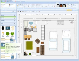 House Design Online on Online Home Design Software To Draw Home Design
