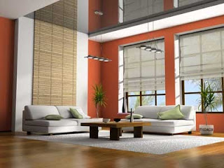 Famous Modern Design Home Decorating Style