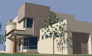 Design Home Plans 2010