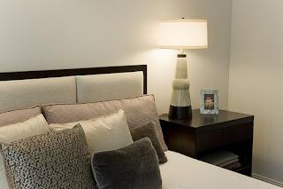 modern home design ideas decorate