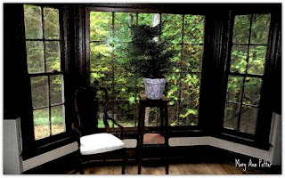 Modern Home Decor Windows design