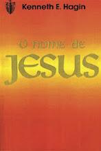 """""""O nome de Jesus"""" Livro muito bom faça download do arquivo dando um click na imagem"""