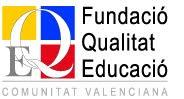 Qualitat Educació nivell II