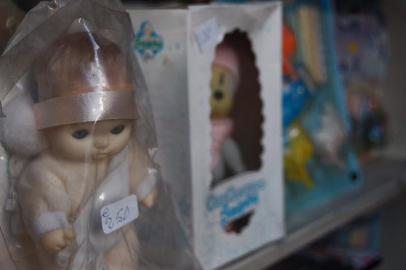 guimaraes muñeca antigua portugal