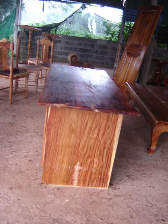 โต๊ะคอมฯ