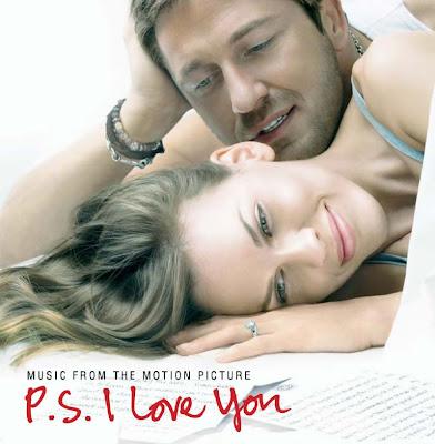 i love u pictures. Love You #39;Till The End lyrics