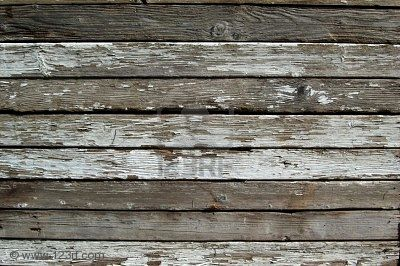 Old Wood Plank Background Images & Pictures - Becuo