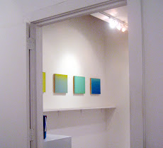 Viewing Room: Heidi Cho Gallery