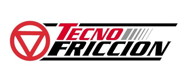 Tecnofriccion
