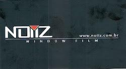NOIIZ - 2742-9090