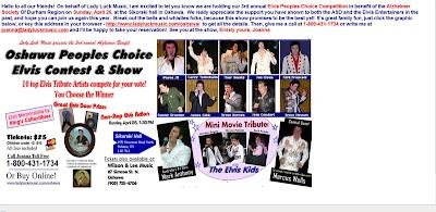 Elvis Peoples Choice for Alzheimers - April 26 Oshawa Elvisoshawapeopleschoice%20-3