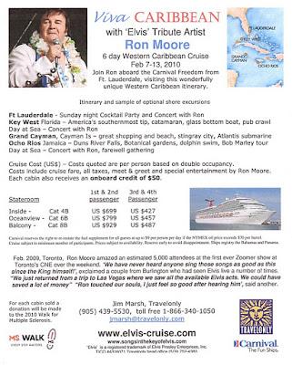 Viva Caribbean with ETA Ron Moore VivaCaribbean%20RonMoore