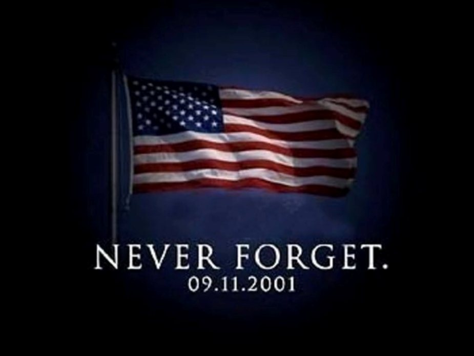911 Quotes Never Forget http://www.chris-sanchez.com/2010_09_01_archive.html